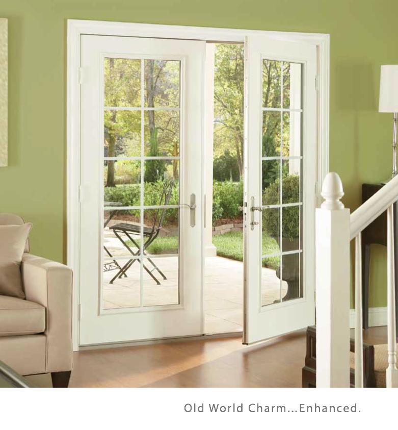 Call lone star 806 622 4000 amarillo french doors for Exterior french patio doors