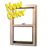 Sandstone Window new color 2