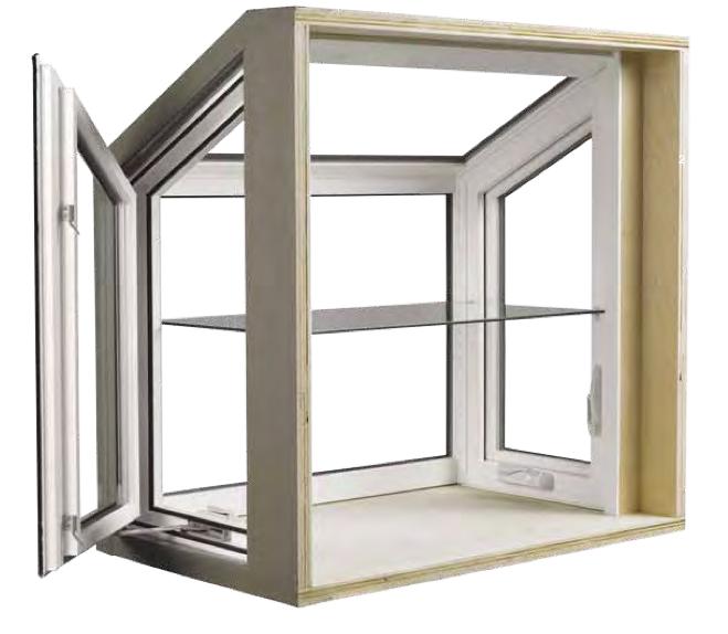 Need New Garden Window Call 806 622 4000