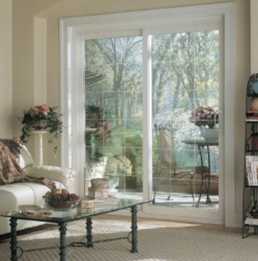 SLIDING DOORS & Need a New Patio Door Call Abram 806-622-4000 Amarillo Borger Pampa pezcame.com