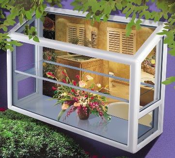 Garden Windows Call Lone Star 806 622 4000 Amarillo
