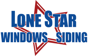 Lone Star Windows and Siding
